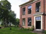 Voorbeeld afbeelding van Bed and Breakfast Batenborg in Winsum Gr