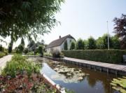 Voorbeeld afbeelding van Bed and Breakfast Rietveld Cottage in Hazerswoude-Dorp