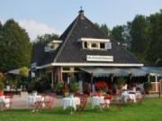 Voorbeeld afbeelding van Bed and Breakfast Villa Zomerdijk in Velsen-Zuid