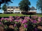 Voorbeeld afbeelding van Hotel Inkelshoes in Epen