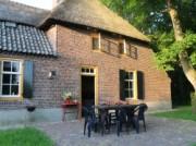 Voorbeeld afbeelding van Bungalow, vakantiehuis Boerderij Benedenhof in Mill