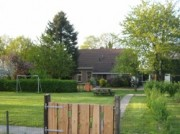 Voorbeeld afbeelding van Groepsaccommodatie De Weyde in Vlagtwedde