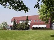 Voorbeeld afbeelding van Hotel Mercure Hotel Zwolle in Zwolle