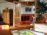 Voorbeeld afbeelding van Bungalow, vakantiehuis Vakantiehuis Hoeve 't Wed in Wapse