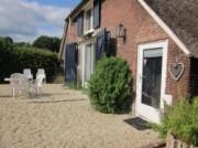 Voorbeeld afbeelding van Appartement Boerderij De Breken in Heerde
