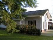 Voorbeeld afbeelding van Bungalow, vakantiehuis Veluwe-vakantiehuisje  in Garderen