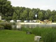 Voorbeeld afbeelding van Kamperen Overbos Recreatiepark in Hoevelaken