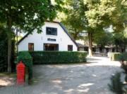 Voorbeeld afbeelding van Groepsaccommodatie De Beukhof in Putten