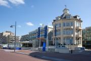Voorbeeld afbeelding van Hotel Golden Tulip Noordwijk Beach in Noordwijk