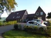 Voorbeeld afbeelding van Groepsaccommodatie Johanna Boerman Hoeve in Rekken