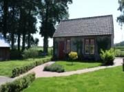 Voorbeeld afbeelding van Bungalow, vakantiehuis 't Bakhuys in Kootwijkerbroek