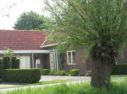 Voorbeeld afbeelding van Bed and Breakfast Gastenverblijf BuitenHuis in Dinxperlo