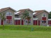 Voorbeeld afbeelding van Bungalow, vakantiehuis Recreatiepark Bloemketerp in Franeker