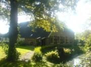 Voorbeeld afbeelding van Bed and Breakfast Hoeve Op Vollenhof in Wezep (Gld)