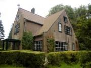 Voorbeeld afbeelding van Groepsaccommodatie Huize Vierhouten in Vierhouten
