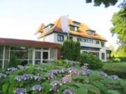 Voorbeeld afbeelding van Hotel Christelijk Hotel 't Vierhouterbos  in Vierhouten