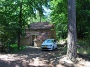 Voorbeeld afbeelding van Bungalow, vakantiehuis Recreatie Waldpark in Nunspeet