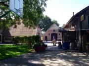 Voorbeeld afbeelding van Groepsaccommodatie 't Biesterveld in Vorden