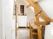 Voorbeeld afbeelding van Bed and Breakfast Angelbeeck in Afferden Lb