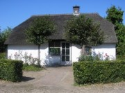 Voorbeeld afbeelding van Bed and Breakfast Gastenverblijf Botterpot in Groesbeek