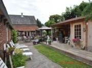 Voorbeeld afbeelding van Bed and Breakfast De Stapper in Velden