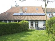 Voorbeeld afbeelding van Appartement De Suudooster in Hollum (Ameland)