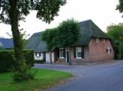 Voorbeeld afbeelding van Bed and Breakfast D'n Duinwal in Udenhout
