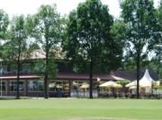 Voorbeeld afbeelding van Hotel Martensplek in Tiendeveen