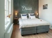Voorbeeld afbeelding van Bed and Breakfast Bed & Breakfast Monument076 in Etten-Leur