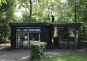Voorbeeld afbeelding van Bed and Breakfast Veld en Bosch in Leusden