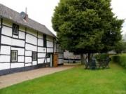 Voorbeeld afbeelding van Bungalow, vakantiehuis Vakantiewoningen Hupperetz in Mechelen
