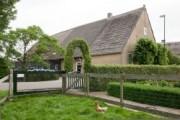 Voorbeeld afbeelding van Appartement Boerderij de Baat in Giessenburg