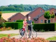 Voorbeeld afbeelding van Bungalow, vakantiehuis Landal Reevallis  in Vijlen