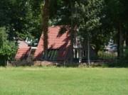 Voorbeeld afbeelding van Bungalow, vakantiehuis Bungalow Klein Klaphek in Nunspeet