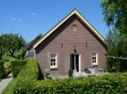 Voorbeeld afbeelding van Bed and Breakfast Roosenburg in Schoonhoven