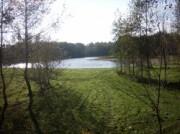 Voorbeeld afbeelding van Kamperen Camping Rosworld in Zeijen