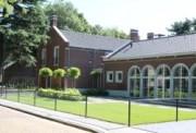 Voorbeeld afbeelding van Bed and Breakfast Het Maagdenhuis in Asten