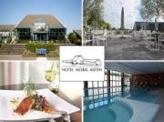 Voorbeeld afbeelding van Hotel Best Western Hotel Nobis Asten in Asten