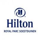 Voorbeeld afbeelding van Hotel Hilton Royal Parc Soestduinen  in Soest
