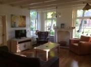 Voorbeeld afbeelding van Bungalow, vakantiehuis Huisje Fladderak in Oostwold