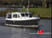 Voorbeeld afbeelding van Bootvakantie Yachtcharter Leeuwarden in Leeuwarden
