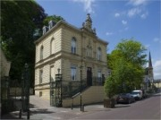 Voorbeeld afbeelding van Hotel Villa Valkenburg in Valkenburg