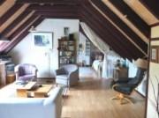 Voorbeeld afbeelding van Bed and Breakfast Het Gasthuis  in IJhorst