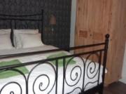 Voorbeeld afbeelding van Bed and Breakfast Gastenverblijf De Oude Smederij in Welsum