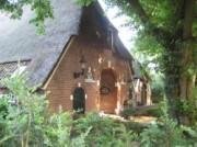 Voorbeeld afbeelding van Bed and Breakfast Lodge Erve Odinc in Markelo