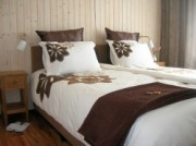 Voorbeeld afbeelding van Bed and Breakfast Appels en Peren in Breezand