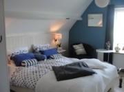 Voorbeeld afbeelding van Bed and Breakfast Onder 't Duin in Julianadorp