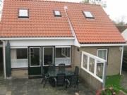 Voorbeeld afbeelding van Bungalow, vakantiehuis Hier is 't in Hollum (Ameland)
