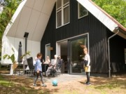 Voorbeeld afbeelding van Bungalow, vakantiehuis Landal Miggelenberg in Hoenderloo