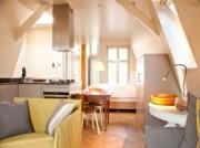 Voorbeeld afbeelding van Hotel Miss Blanche - Suites & Apartments in Groningen